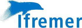 Institut français de Recherche pour l'Exploitation de la Mer (IFREMER)